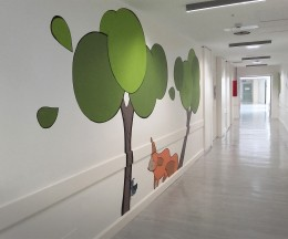 wallart-hospital-cruces-oncologia-1