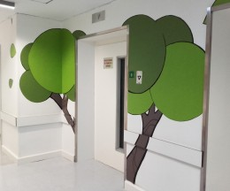 wallart-hospital-cruces-oncologia-4
