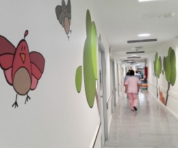 wallart-hospital-cruces-oncologia-5