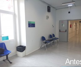 wallart-hospital-cruces-oncologia-8