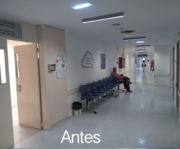 wallart-hospital-cruces-oncologia-9